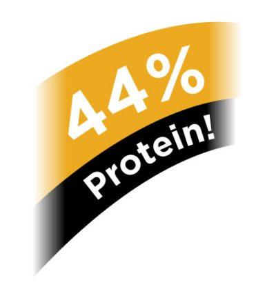 44pc_protein