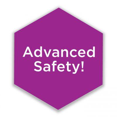 Advanced_Safety