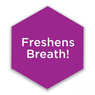 Freshens-Breath