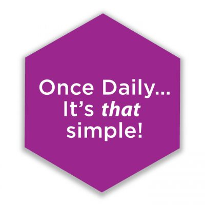 Once_Daily